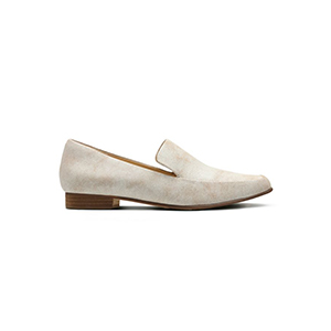 Clarks:Pure Sense Loafer