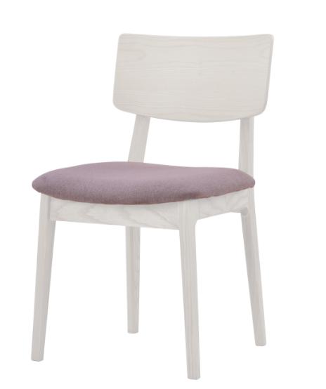 NOFU餐椅