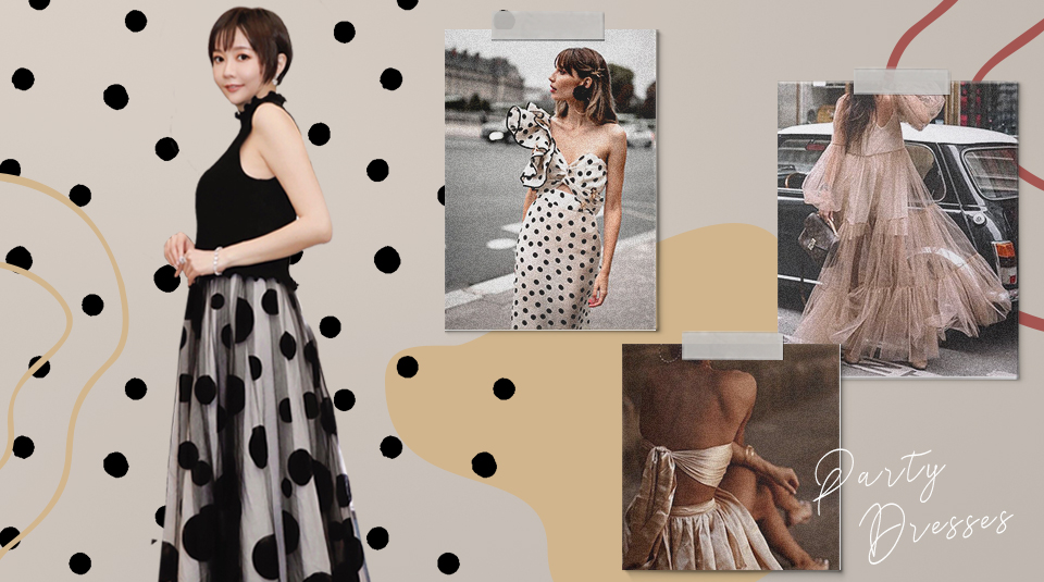 How to Dress Up: 2019 Style Guides