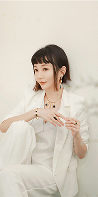 An Interview with Jewelry Designer Tracey Chen