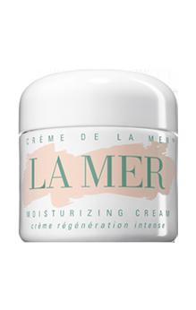 LA MER : 經典乳霜