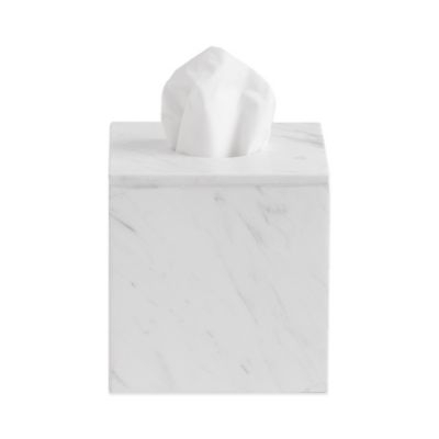 下一個想入手:大理石衛生紙盒