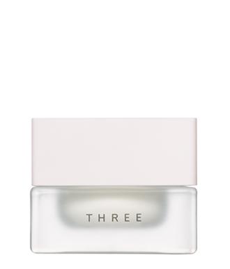 THREE:極致活顏凝霜