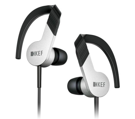 M200 入耳式 Hi-Fi 耳機