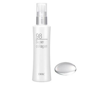 輕熟齡肌適用!預防肌膚衰退 DHC98胜肽