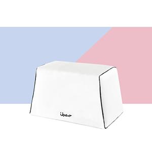 愛包枕:Luxe-HL26