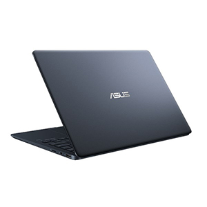 ASUS ZenBook13(深海藍)