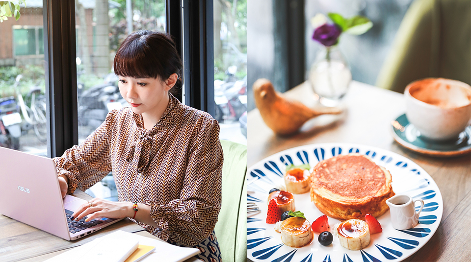 The 5 Best Coffee Shops For Getting Work Done