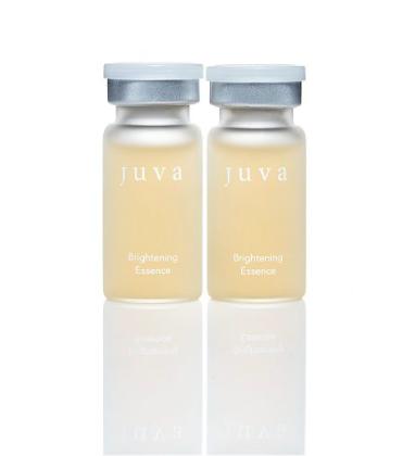 JUVA Skincare 馥華晶粹
