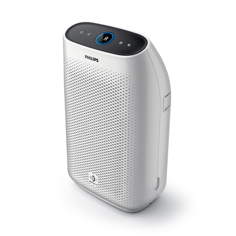 Philips 舒眠抗敏空氣清淨機 AC1213