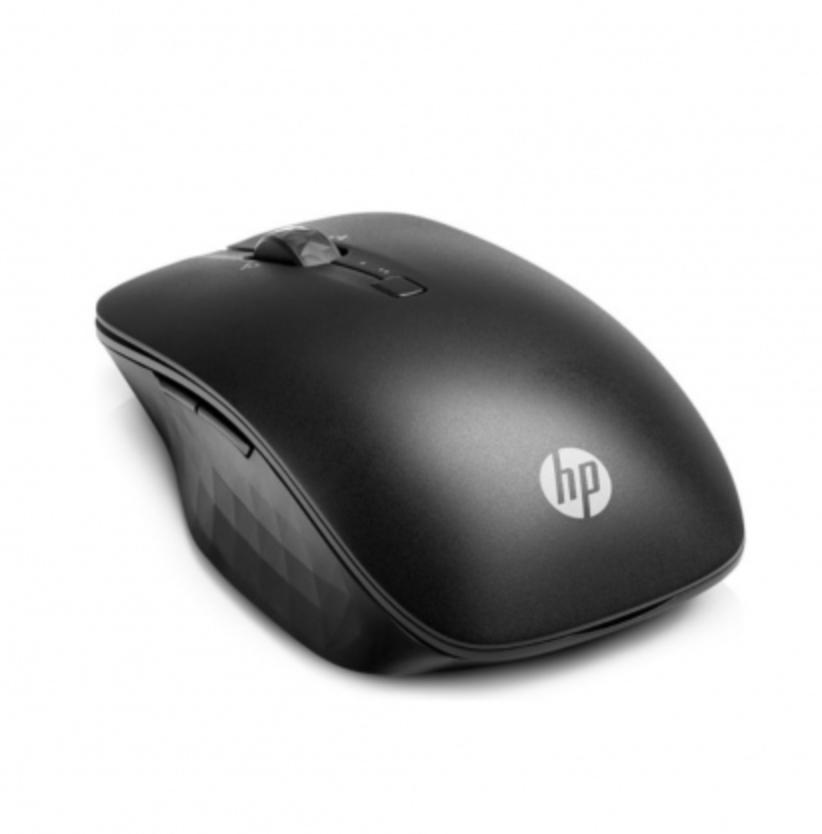 HP 藍牙滑鼠