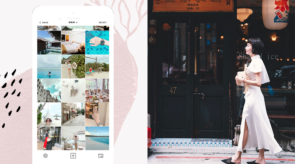 5 Instagram Hacks That'll evaluate Your quality
