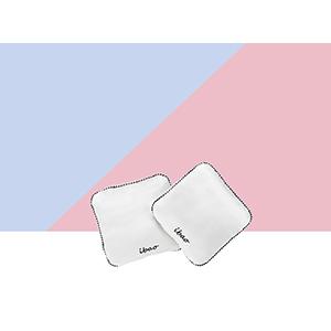 愛包枕:VV02