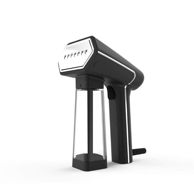 【SteamOne】S-NOMAD 手持式蒸氣掛燙機