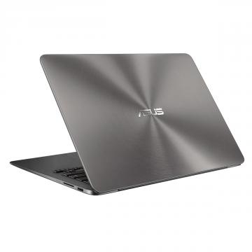 ASUS Zenbook UX430(石英灰)