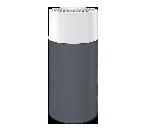 週年慶買大空氣清淨機送這台:Blueair JOY S