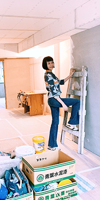 5 Home Improvement Tips for Renovating an Old House