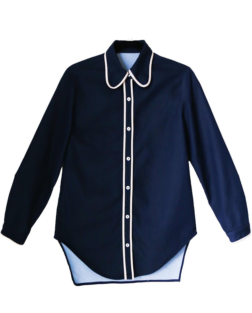 Dolores Shirt(S)