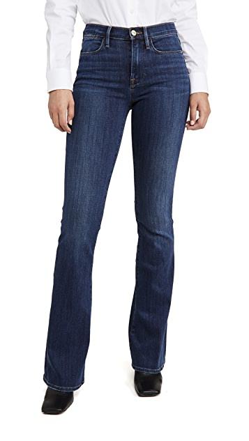 輸入RS11 雙11八折:買了三條超顯瘦牛仔褲