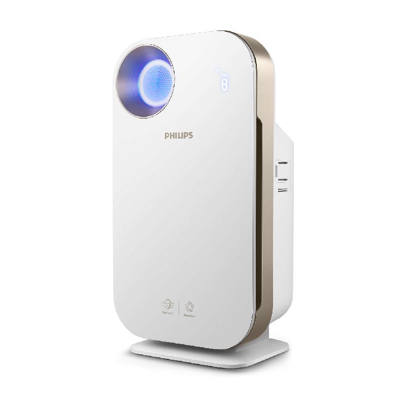 Philips奈米級空氣清淨機 AC4558