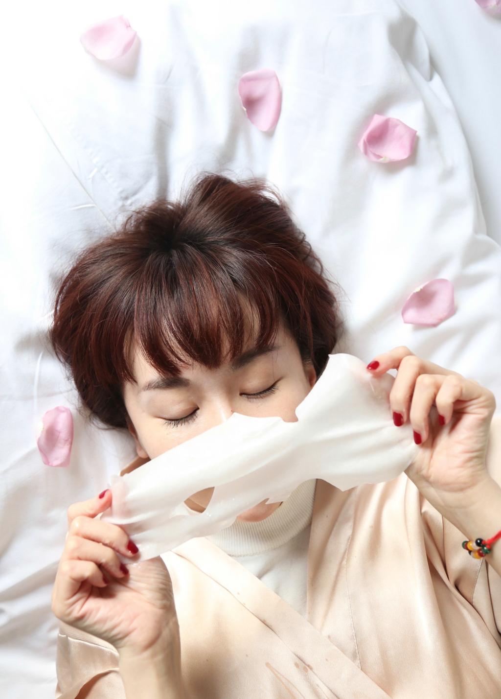 台灣床墊品牌推薦床的世界